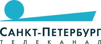 Телеканал «Санкт-Петербург» запустил вещание в эфире ОТР