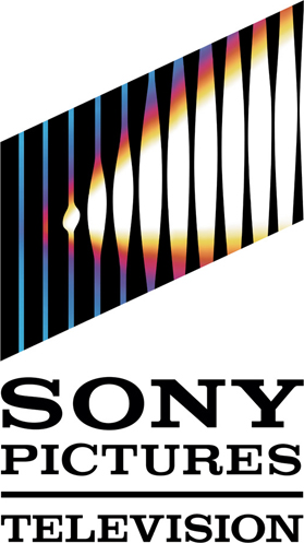 Sony Pictures Television Networks