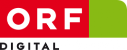 ORF Digital