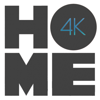 Home 4K