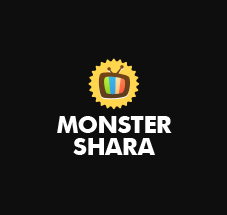 Monster Shara