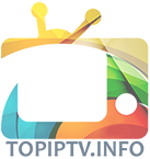 TOP IP.TV PROJECT